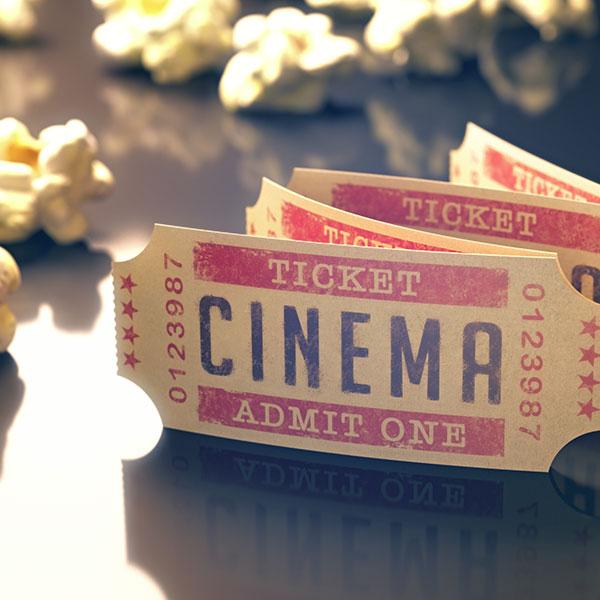 kino-theater-kultur