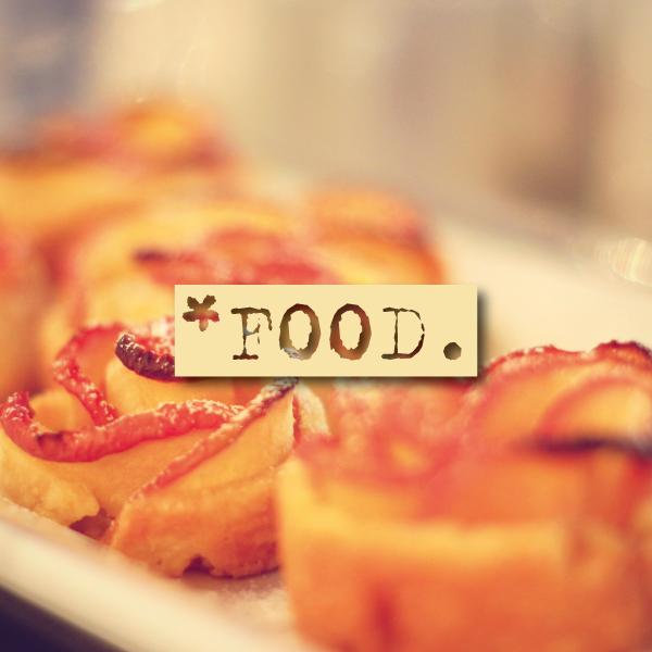 food_text