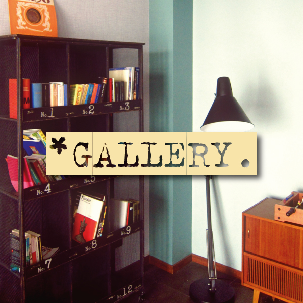 gallery_text