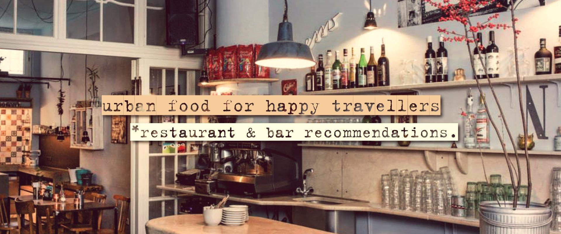 restaurants_text_filter